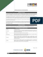 20151229_Fichas_Acce_Adecuaciones_y_Adec_Especiales