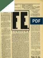 FE 01 (07-dic.-1933)