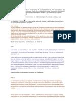 clubdelateta REF 155 acerca de suplementos de hierro 2 0