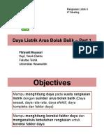 RL2-4th-Meeting-Daya-Listrik-AC-Part-1__13737__0