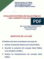1B EVOLUCION  SALUD PUBLICA