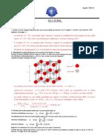 TD2 suppl 2015-16