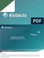Manual de Estágio para TCE (3) (1) (2)