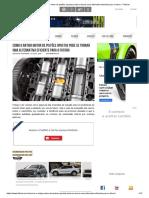 antigo-motor-diesel-de-pistões-opostos-artigo-de-estudo