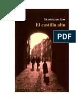 Lem Stanislaw - El Castillo Alto