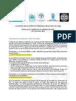 2_188_compte_rendu_ateliers_prevalidation_et_validation_190210