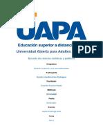 Ihandra Báez- Tarea 6- Derecho Laboral.ppsx