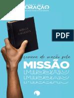 Sem_Missão