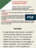 InsCap-L3GP-partie0