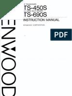 TS-450_690