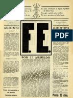 FE 08 (01-mar.-1934)