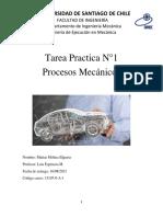 Matias Molina Elgueta-Procesos Mecanicos- Tarea Practica 1