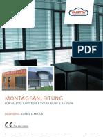 montageanleitung_raffstore2014_0