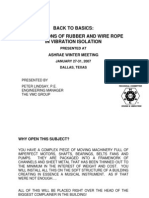 appl.of_rubber_&_wire_rope_isolators