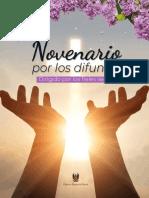 Novenario Difuntos(2)
