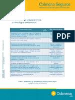 slide-5-requisitos-de-la-evaluacion-inicial-y-como-lograr-conformidad