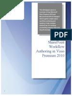 SharePoint Workflow Whitepaper