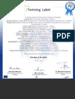 Etw Certificate 45582 En