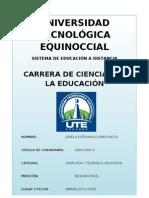 Guia1 Didactica y Tecnolog