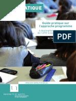1063301-guide-pratique-sur-l-approche-programme-ufr-sciences-et-techniques-de-l-universite-de-nantes-original