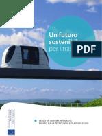 2009 Future of Transport It