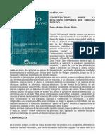 Unidad 4  Evolución Histórica del Derecho Romano Garcia Netto 2009003