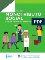 monotributo-social_digital-feb2019
