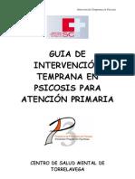 GuiaMedicosP3