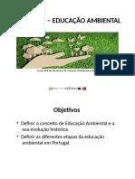 ufcd_5265_educao_ambiental