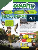 httpwww.cequa.clcequaimagescequaritos02.pdf