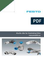 Installation Guide ES