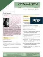 Provida Press 362