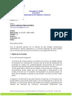portaltributario-Concepto-107600-SIC
