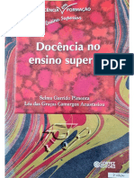 06.04_PIMENTA, Selma G; ANASTASIOU, Léa das Graças. Docência no ensino superior