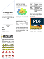 Actividad 3 folleto