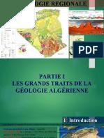 COURS_GEOLOGIE_REGIONALE