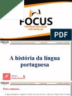 04 HISTÓRIA DA LINGUA PORT