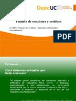 1 1 2 Identificacion de Las Fuentes de Emisiones y Residuos
