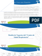 02. Modelo de Negocio Salud respiratoria