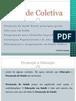 88849-apostila.pdf