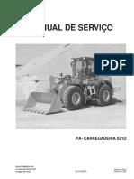 MANUAL de SERVIÇO CASE 621D-Compactado_compressed