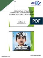 11. OZONIOTERAPIA EM AUTISMO_ PROTOCOLO NOOCAUT (2)