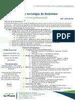 Fiche-technqiue-Les-écrits-professionnels