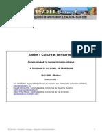 CR_Diagnostic_culturel_de_territoire