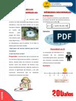 ARITMÉTICA2°SECCAMPUSVIRTUAL-UNIDADINÚMEROSRACIONALES