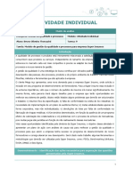 matriz_ai_gestao_da_qualidade_e_processos_bruno_thomazini