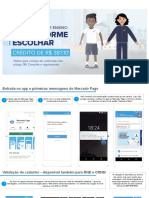 Programa-Auxílio-Uniforme-Escolar_telas-do-aplicativo-da-Mercado-Pago