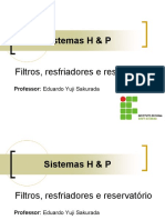 Aula11_Contaminacao_Filtros_reservatorios
