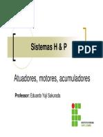 Aula14_Atuadores_motores_acumuladores