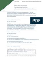 Gas Naturale Liquefatto (GNL)